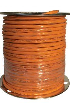 10/3 orange