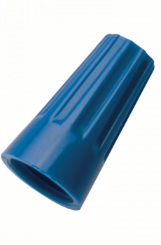 HP17-Blue