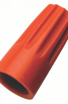 HP3-Orange