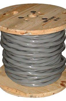 NMD-90 Aluminum 6/3