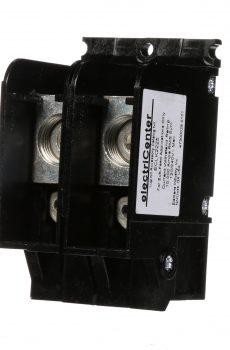 Siemens ECLK2225