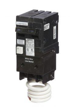 Siemens QF 240
