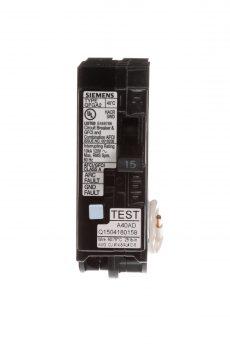 Siemens Q115df