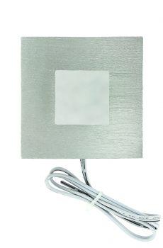 puck light square SN