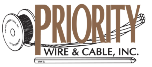 Priority Wires & Cables
